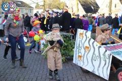 IMG_1246Martinusschool-carnaval