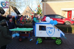 IMG_1247Martinusschool-carnaval
