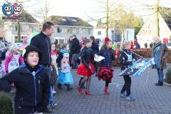 IMG_1249Martinusschool-carnaval