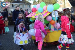 IMG_1250Martinusschool-carnaval