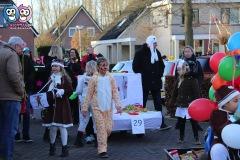 IMG_1251Martinusschool-carnaval