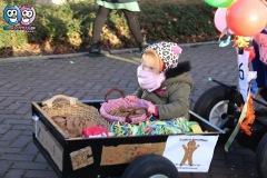 IMG_1252Martinusschool-carnaval