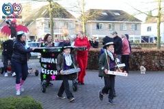 IMG_1253Martinusschool-carnaval