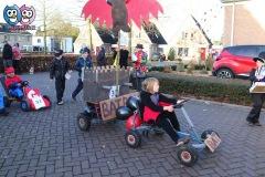 IMG_1255Martinusschool-carnaval
