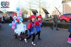 IMG_1256Martinusschool-carnaval