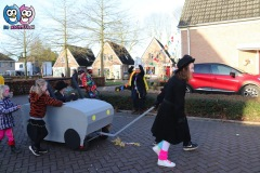 IMG_1258Martinusschool-carnaval