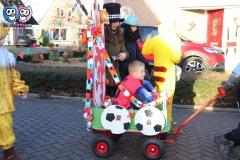 IMG_1259Martinusschool-carnaval