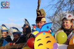 IMG_1263Martinusschool-carnaval