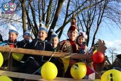 IMG_1264Martinusschool-carnaval