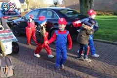IMG_1265Martinusschool-carnaval