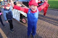 IMG_1266Martinusschool-carnaval