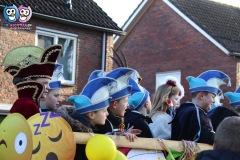 IMG_1272Martinusschool-carnaval