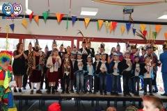 IMG_1275Martinusschool-carnaval