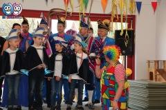 IMG_1276Martinusschool-carnaval