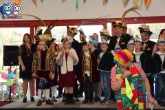 IMG_1277Martinusschool-carnaval