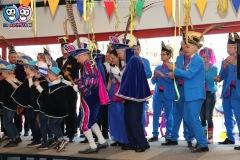 IMG_1278Martinusschool-carnaval