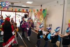 IMG_1279Martinusschool-carnaval