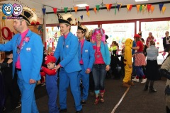 IMG_1280Martinusschool-carnaval