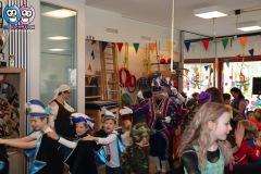 IMG_1282Martinusschool-carnaval