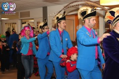 IMG_1284Martinusschool-carnaval