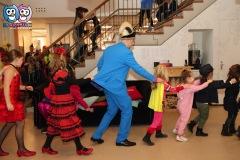 IMG_1290Martinusschool-carnaval