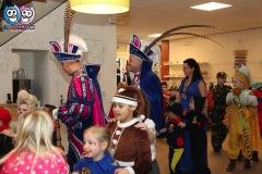 IMG_1291Martinusschool-carnaval
