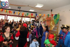 IMG_1292Martinusschool-carnaval