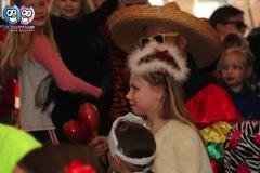 IMG_1296Martinusschool-carnaval
