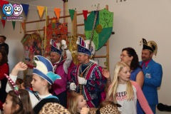 IMG_1297Martinusschool-carnaval