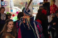 IMG_1300Martinusschool-carnaval