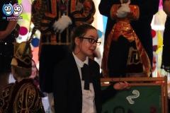 IMG_1308Martinusschool-carnaval