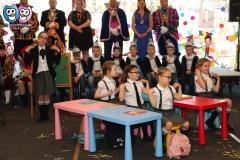 IMG_1310Martinusschool-carnaval