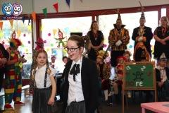 IMG_1311Martinusschool-carnaval