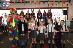 IMG_1315Martinusschool-carnaval