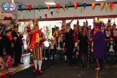 IMG_1319Martinusschool-carnaval