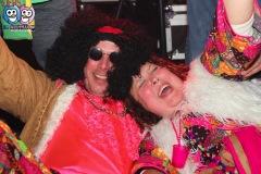 IMG_1988-Greethtreejers-Fruhshoppen