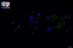 DSCF7552-NeonpartyBP