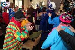 IMG_5424_Carnaval-Seniorenclub