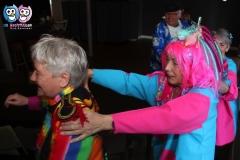 IMG_5425_Carnaval-Seniorenclub