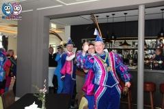 IMG_5426_Carnaval-Seniorenclub