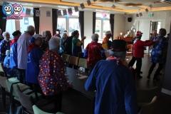 IMG_5427_Carnaval-Seniorenclub