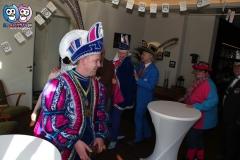 IMG_5428_Carnaval-Seniorenclub