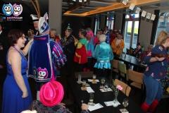 IMG_5429_Carnaval-Seniorenclub