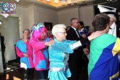 IMG_5431a_Carnaval-Seniorenclub