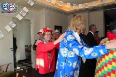 IMG_5432_Carnaval-Seniorenclub