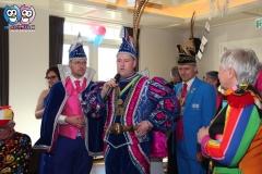 IMG_5433_Carnaval-Seniorenclub