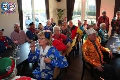 IMG_5434_Carnaval-Seniorenclub