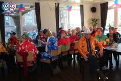 IMG_5435_Carnaval-Seniorenclub
