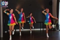 IMG_5437_Carnaval-Seniorenclub