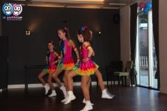 IMG_5438_Carnaval-Seniorenclub